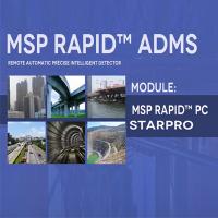 rapidsp