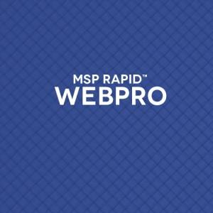 WEBPRO01