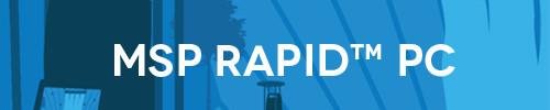 rapidpc_icon01