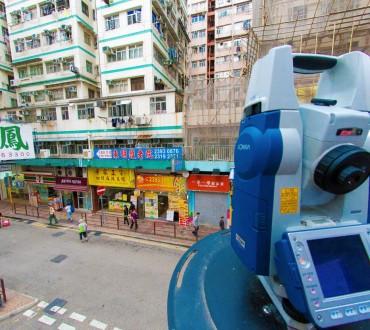 HK 07-2012 01 (13)