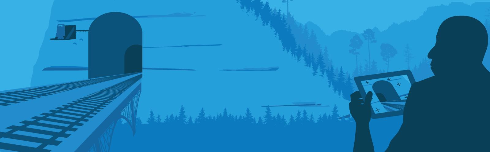 monitoring_simplicity