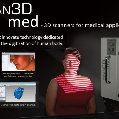 smarttech3dmed